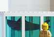 LEGO Art Galleries