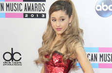 Returning Music Video Shows - MTV's TRL Will Be Back For One Day Only With Ariana Grande Hosting