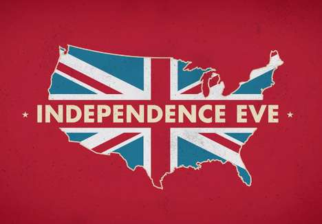Independence Eve Celebrations - Newcastle Asks America to Celebrate Independence Eve
