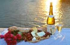 Parisian Picnic Services - Paris Picnic Does All the Work to Give You a Perfect Picnic in Paris