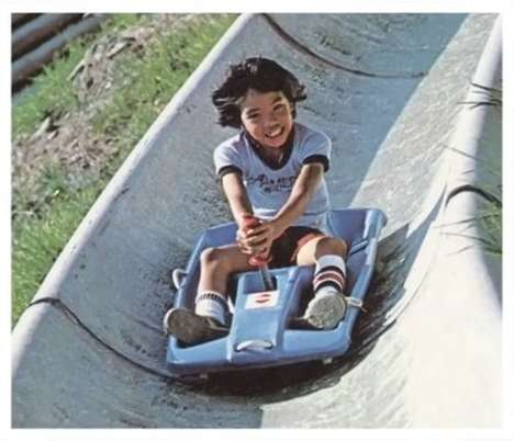 Dangerous Theme Parks - Viral Video Inspires Action Park in New Jersey Reopens 20 Years Laters