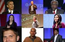 10 Talks on Unemployment Issues - From Recession-Proof Employment to Robotic Breakthroughs