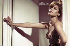 20 Sensual Eva Mendes Moments
