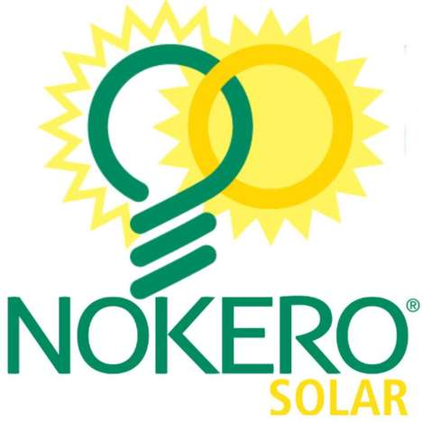 Solar Light Bulbs - Nokero Aims to Rid the World of Dangerous Kerosene