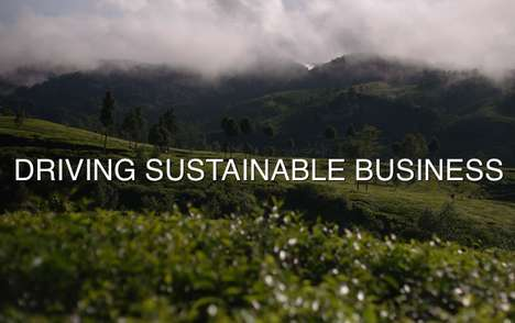 Sustainable Business Incubators - Gone Adventurin