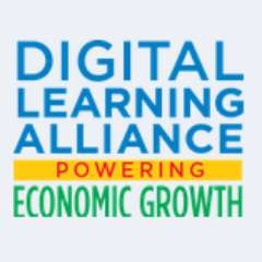 Personalized Education Technologies - The Digital Learning Alliance is an Awesome Social Enterprise