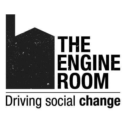 Social Change Supporters - The Engine Room Takes Entrepreneurs to the Next Level