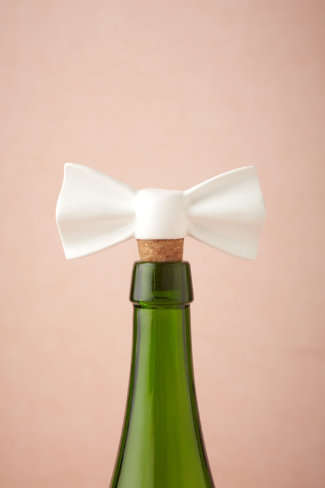 Fashionable Beverage Accessories - BHLDN