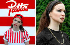 Darling Streetwear Collections
