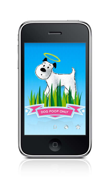 30 Peculiar Pet-Based Apps - From Canine Adoption Apps to Lost Pet Apps