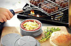80 Sizzling Summer BBQ Tools