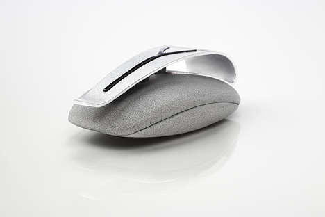 Stress-Lowering Devices - Spire Tracks Breathing to Help People Focus or Relax