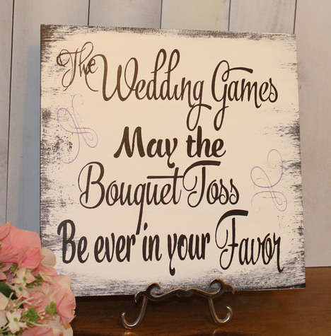 Competitive Bridal Canvases - Etsy