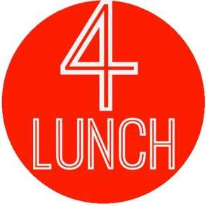 Healthy Food Workshops - 4Lunch is a Social Enterprise Boosting Young People's Training