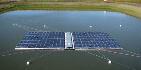 28 Indian Tech Innovations - From Floating Solar Farms to Lightning-Powered Bikes