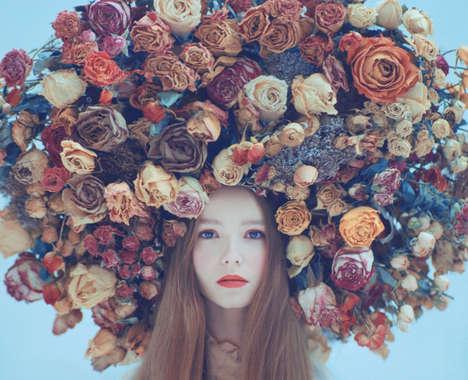75 Conceptual Photography Examples