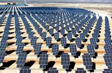 99 Solar Panel Innovations