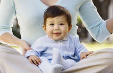 Babysitting Matchmaker Websites - UrbanSitter is a Helpful Tool for Parents and Young Self-Starters