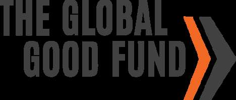 Young Leader Accelerators - The Global Good Fund is Expanding Its Social Entrepreneurship Mission