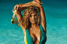 30 Kate Upton Features