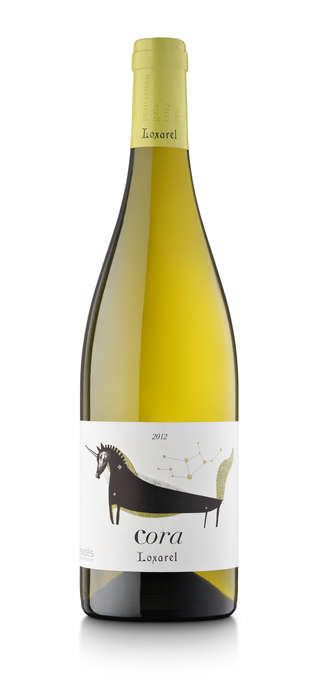 Astrological Wines - Loxarel's Cora is a Biodynamic Wine That's Influenced by Lunar & Planet Cycles