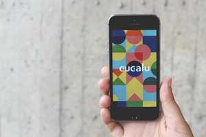 The Cucalu Mobile Game Reinvents I Spy
