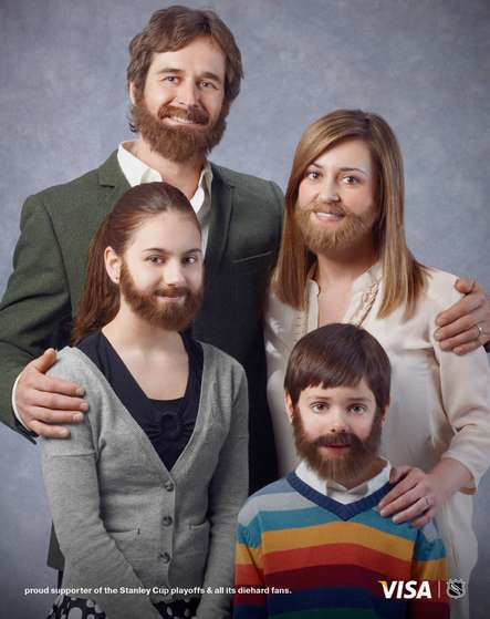 20 Funny Family Ads - These Ads for Families Use Humor to Connect with Consumers