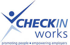 Employment Barrier Charities - CheckIn Works is a Scottish Organization Galvanizing Opportunity