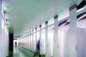 Tooshlights Want to Decrease Public Bathroom Wait Times