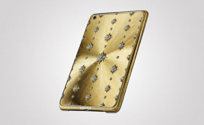 48 Luxurious Gadget Covers