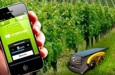 34 Automated Gardening Innovations
