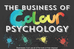 Chadwicks Explains How Color Psychology Can Benefit Businesses