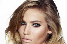 Celebrated Artist Cosmetics - Talented Makeup Artist Charlotte Tilbury Releases her Own Products