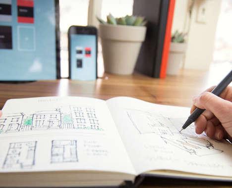 16 Tech-Savvy Ways to Take Notes