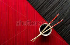 Safety-Detecting Chopsticks - This Set of Chopsticks Will Detect What's Safe for You to Eat