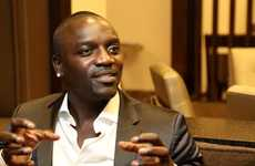 Senegalese Solar Initiatives - Akon Lighting Africa Hopes to Provide Clean Energy to the Continent