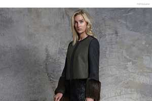 Fashion Gone Rogue's 'A Subtle Twist' is a Lesson in Simple Sophistication