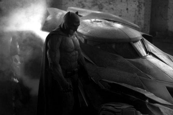 46 Fierce Batmobiles