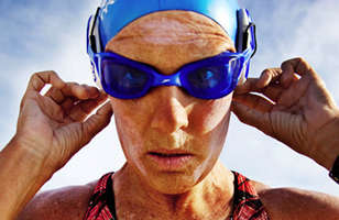 11 Sports for Seniors - From Fitness Competitions for Seniors to Competitive Outhouse Racing