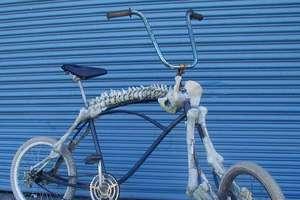 Bone Bikes