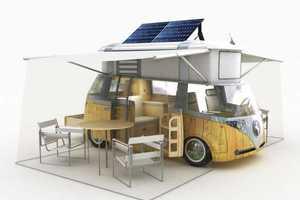 Solarmotive