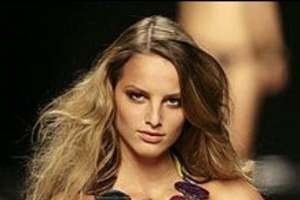 Miss Bikini Luxe S/S 2009