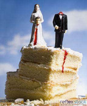 Unwedding Celebrations