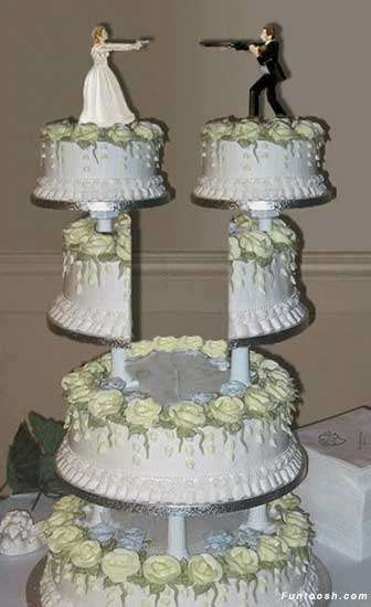 26481_9_600 - Cakes - Weird and Extreme