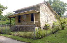 $1.75 Foreclosure Homes