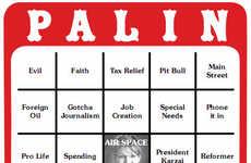 Interactive Political Speech Games