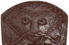 Chocolate Deities