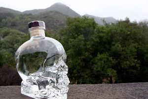 Crystal Head Fuels Ghostbusters III Rumors
