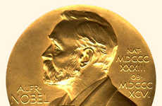 20 Physics and Medicine Innovations - Nobel Prize Winners Announced