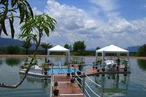 Mobideep Docks